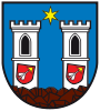 logo-horazdovice